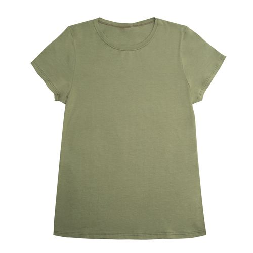 Blusa-Feminina-Basica-Rovitex-Verde