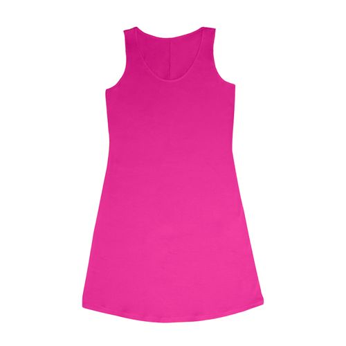 Vestido-Feminino-Rovitex-Rosa