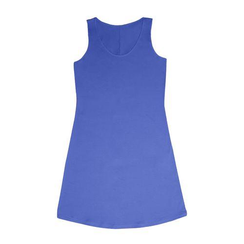 Vestido-Feminino-Rovitex-Azul