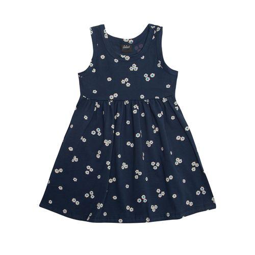 Vestido-Infantil-Poa-Rovitex-Kids-Azul
