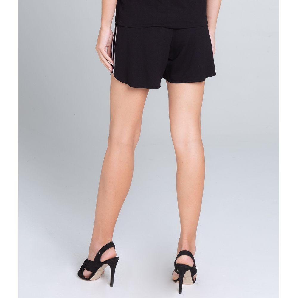 Shorts-Feminino-Cintura-Alta-Endless-Preto