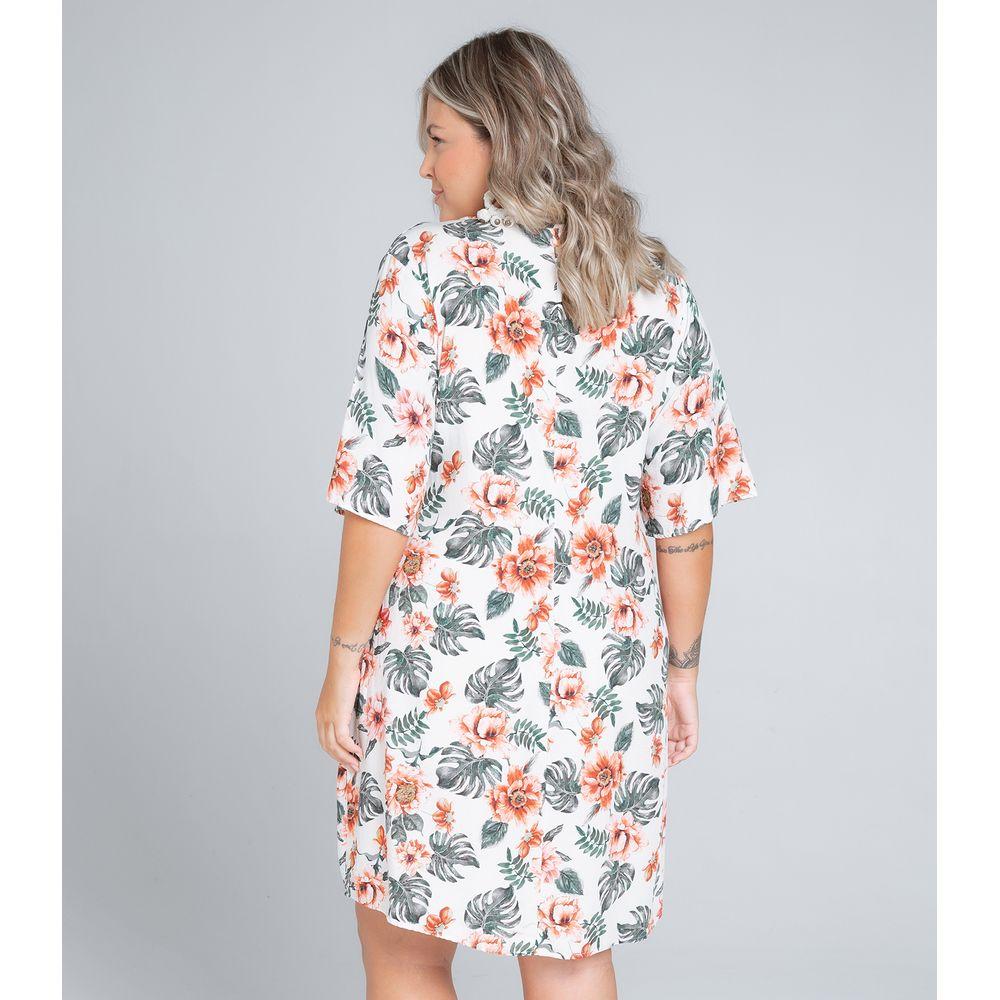 Vestido-Plus-Size-Khayara-Secret-Glam-Verde