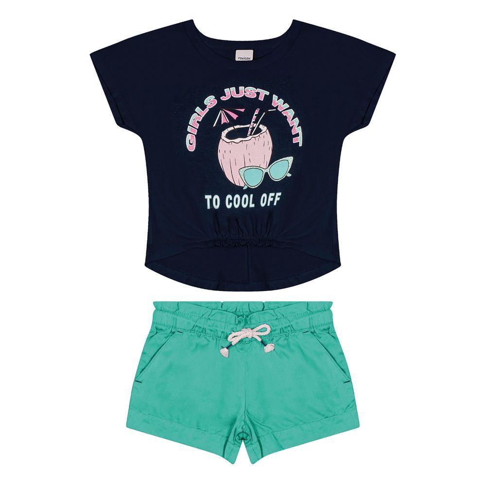 Conjunto-Infantil-Diversao-Rovitex-Kids-Azul