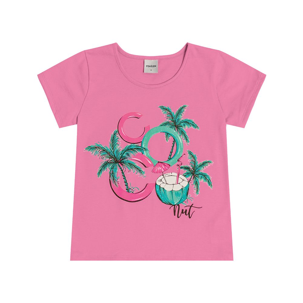 Blusa-Infantil-Coconut-Rovitex-Kids-Roxo