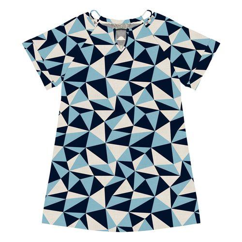 Vestido-Plus-Size-Geometrico-Secret-Glam-Azul