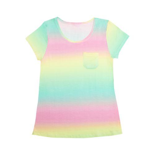 Blusa-Feminina-Tie-dye-Rovitex-Rosa
