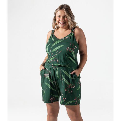 Macaquinho-Plus-Size-Estampado-Secret-Glam-Verde