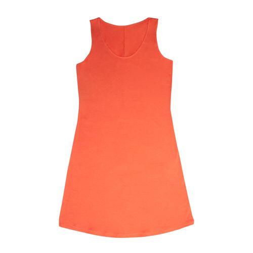 Vestido-Feminino-Rovitex-Laranja
