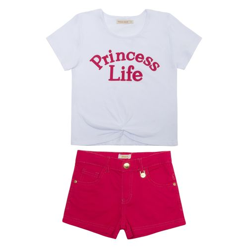 Conjunto-Infantil-Feminino-Princess-Trick-Nick-Branco