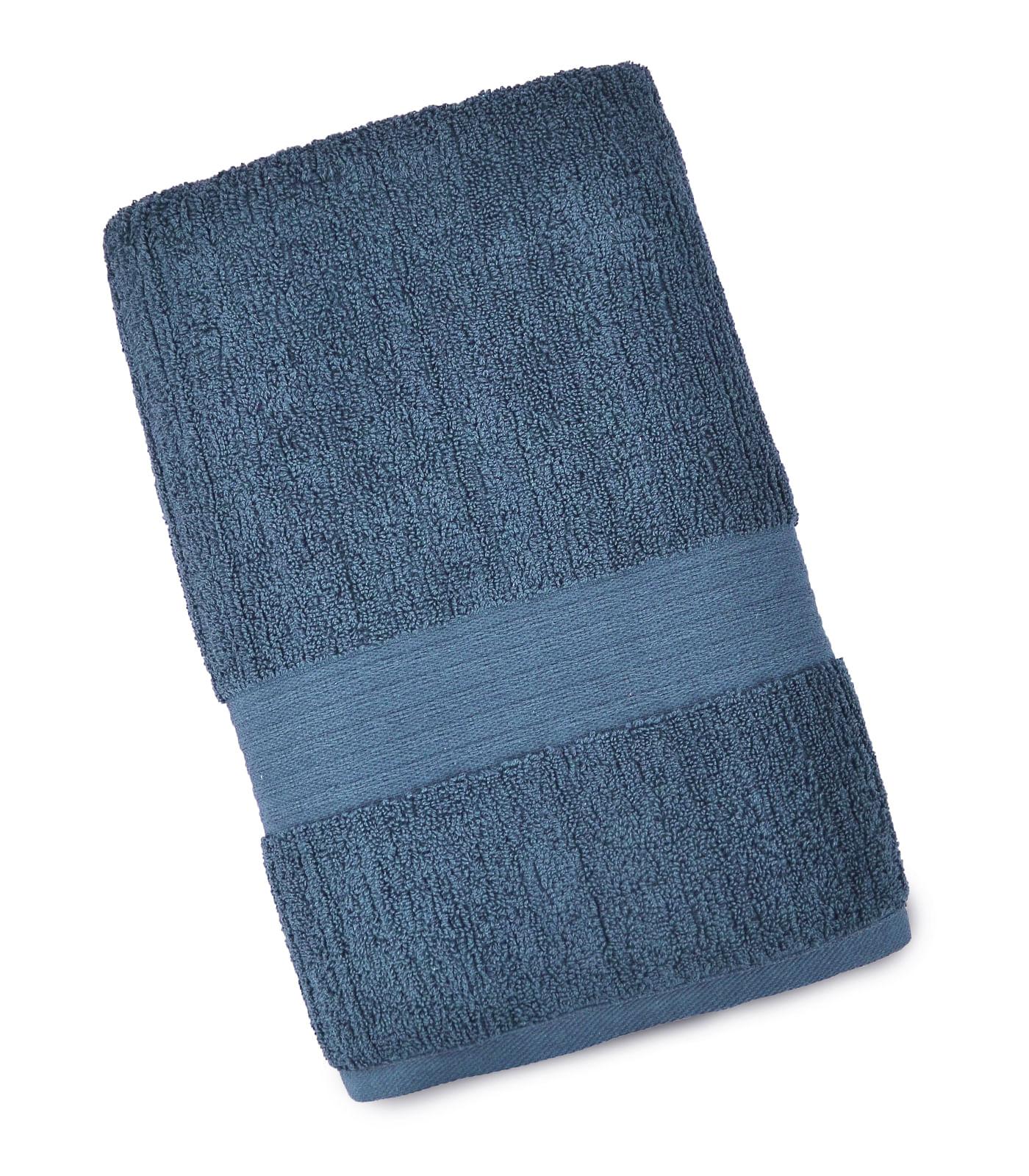 Toalha-De-Banho-Chronos-Atlantica-Azul