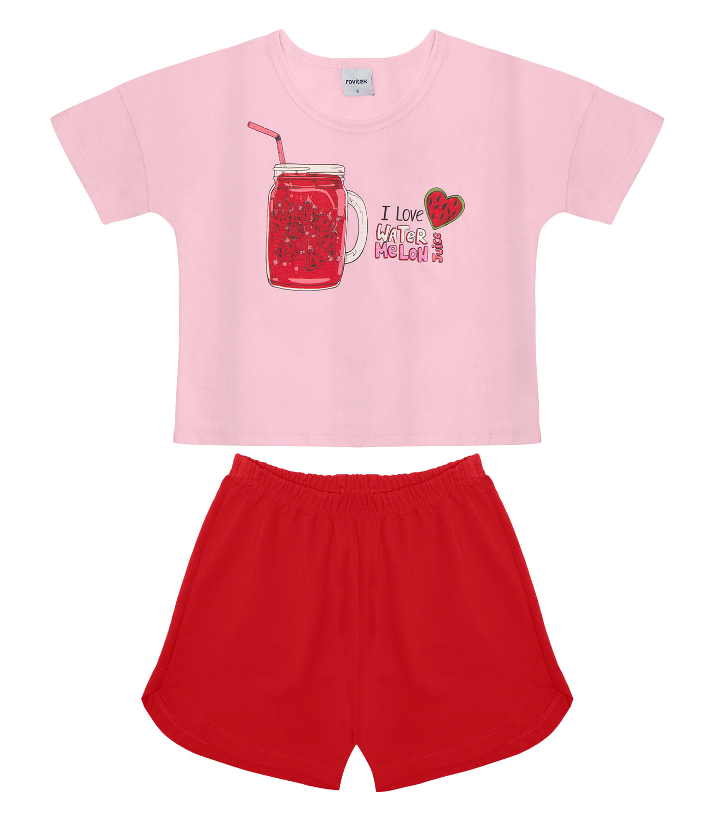 Conjunto-Infantil-Feminino-Juice-Rovitex-Kids-Rosa