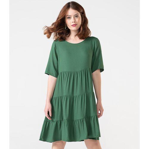 Vestido-Feminino-Gode-Wind-Endless-Verde