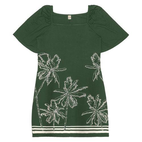 Vestido-Decote-Princesa-Rovitex-Verde