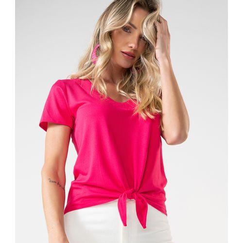 Blusa-Feminina-Basic-Endless-Rosa