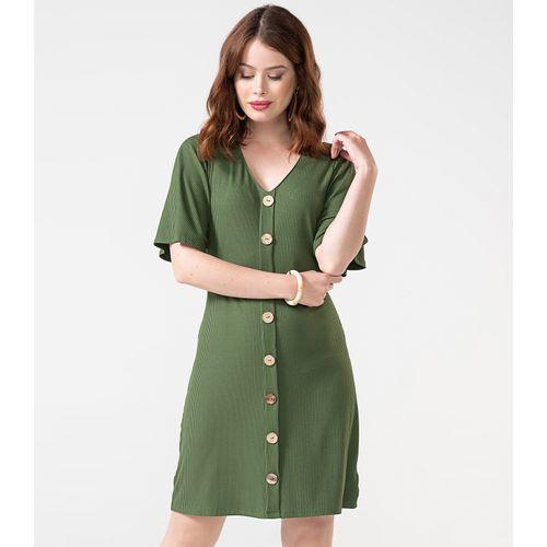 Vestido-Feminino-Wind-Endless-Verde