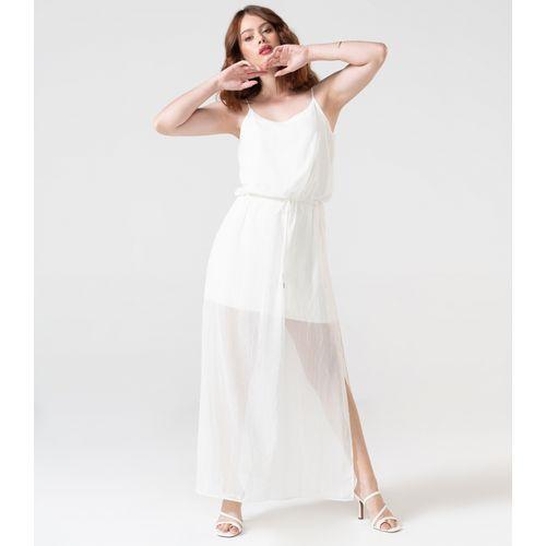 Vestido-Feminino-Longo-Edless-Bege