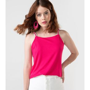 Blusa--Feminina-De-Alca-Fresh-Endless-Rosa