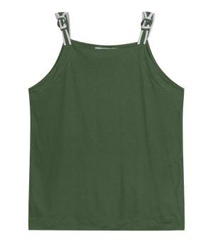 Blusa--Feminina-De-Alca-Fresh-Endless-Verde