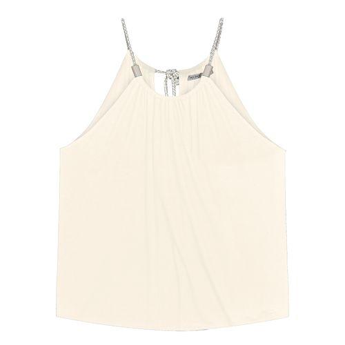 Blusa-de-Alca-com-Cadarco-Plus-Size-Secret-Glam-Bege