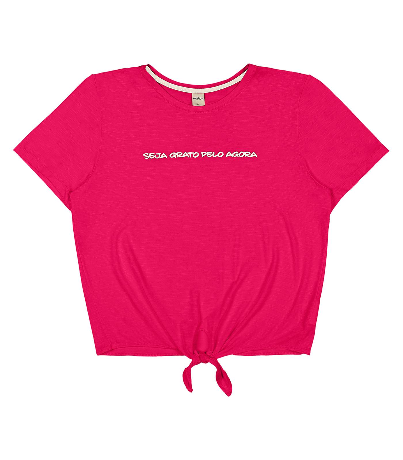 Blusa-Feminina-com-No-Rovitex-Rosa