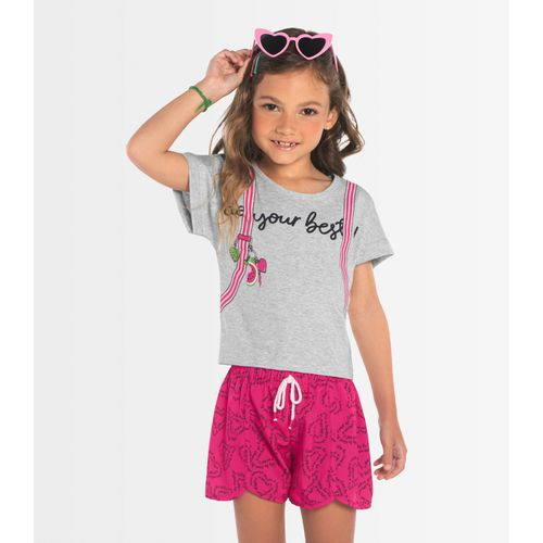 Conjunto-Infantil-Chaveiro-Rovitex-Kids-Cinza
