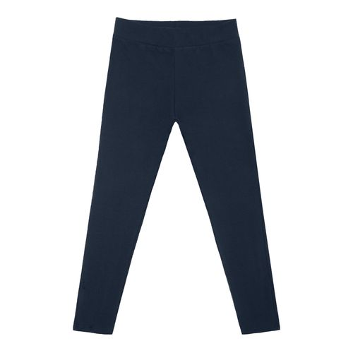 Legging-Infantil-Feminina-Lisa-Rovitex-Kids-Azul
