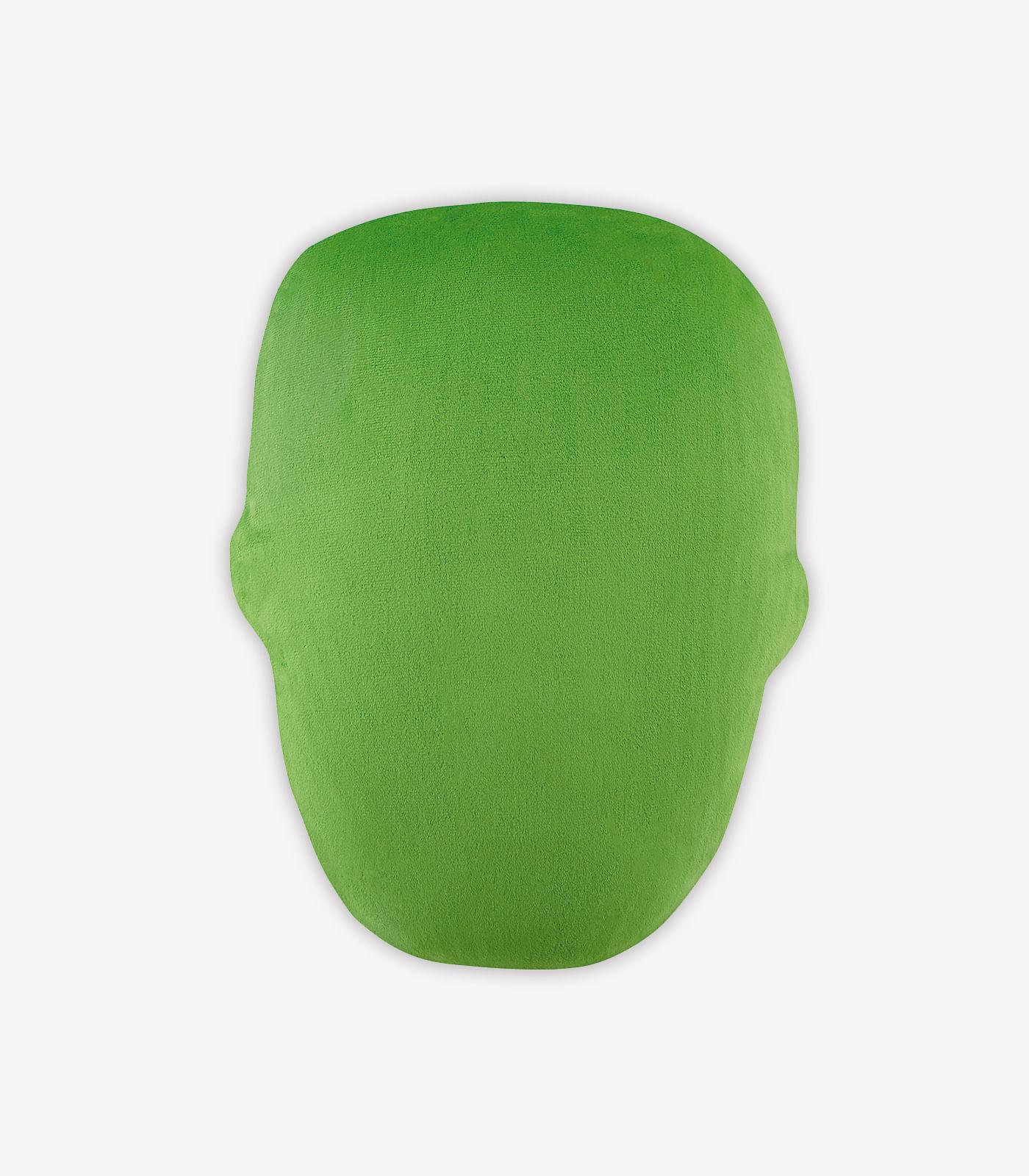 Almofada-Infantil-Avengers-Hulk-Lepper-Verde