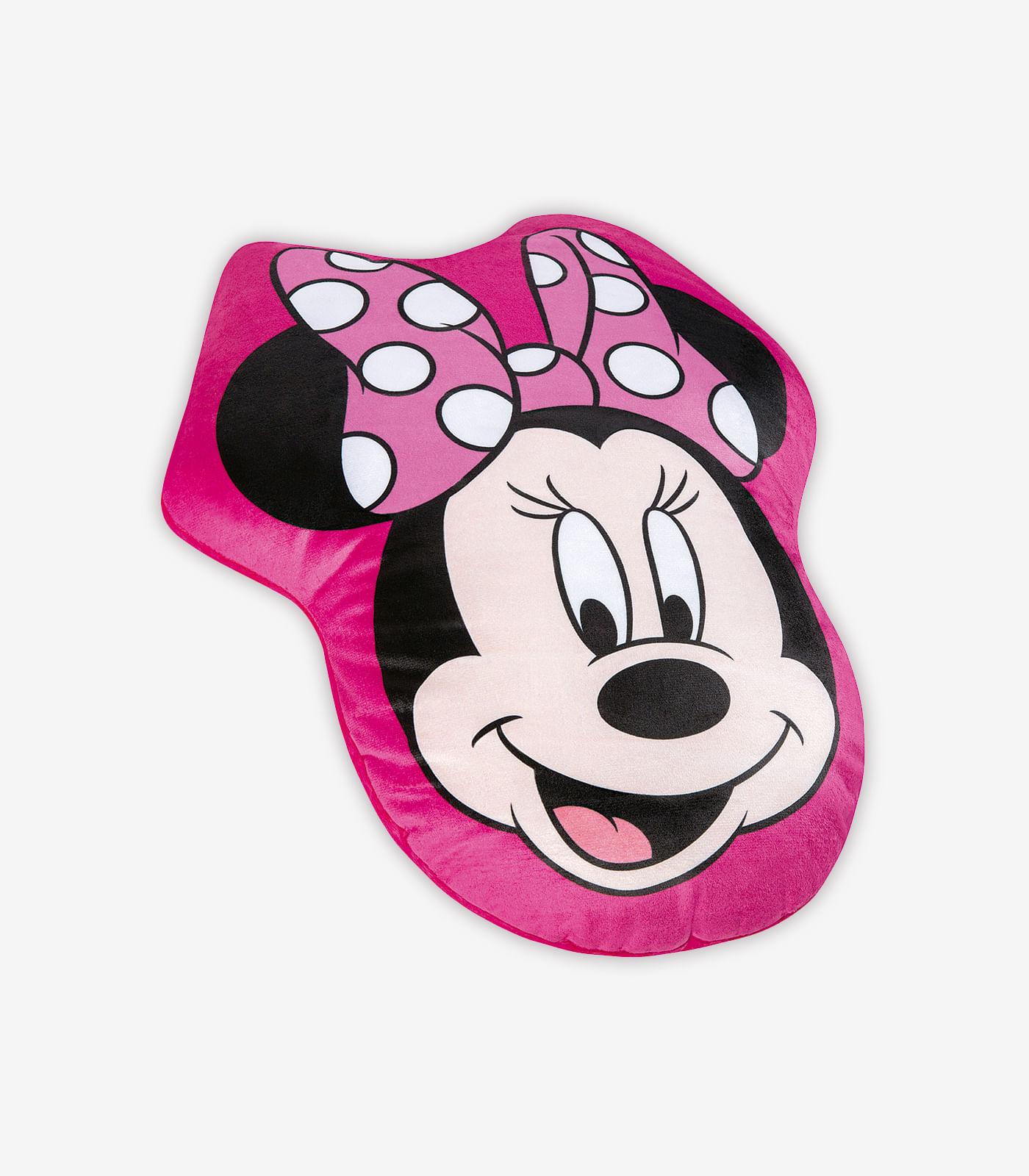 Almofada-Infantil-Minnie-Lepper-Rosa