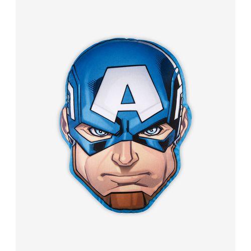 Almofada-Infantil-Avengers-Capitao-America-Lepper-Azul